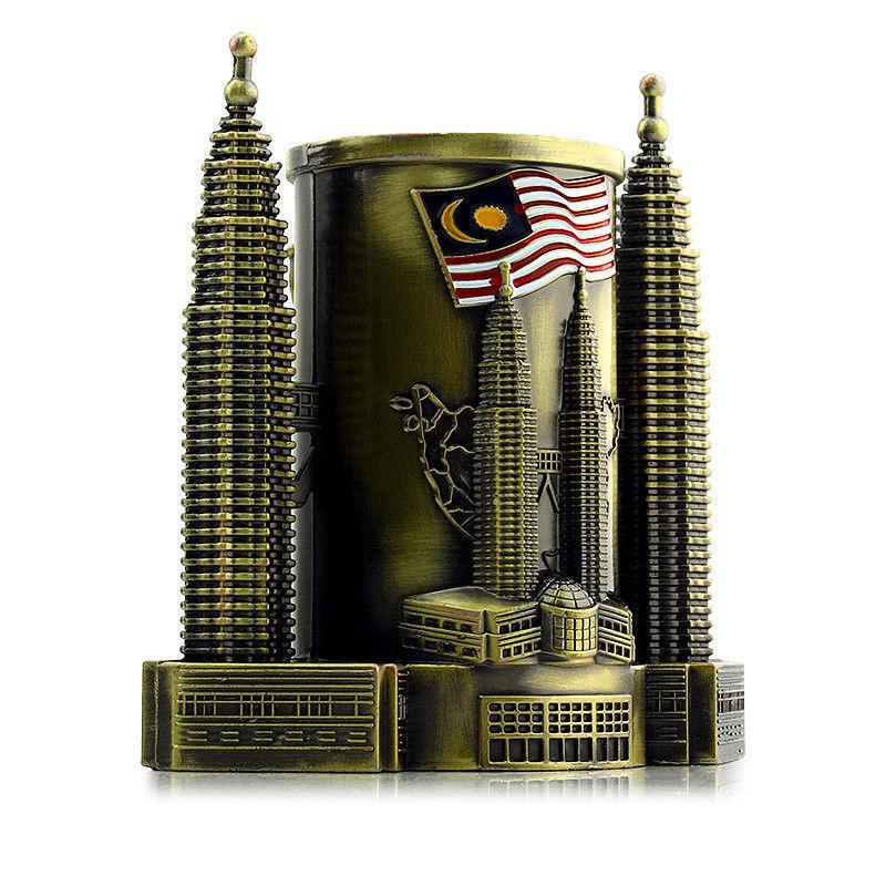 tin souvenir malaysia