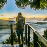 Taipingshan Yilan blog — How to spend 1 perfect day in Taipingshan National Forest, Yilan?