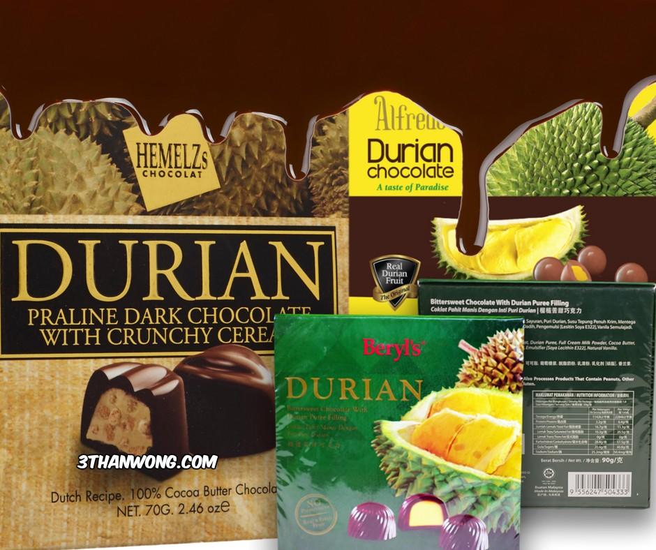 durian chocolate malaysia.1