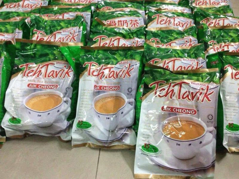 teh_tarik_package