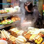 Taipei night market food — Top 18 best Taipei street food night market you should try