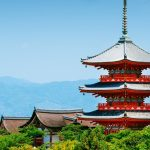 Kyoto blog (Kyoto travel blog) — The fullest Kyoto travel guide blog for a budget trip to Kyoto for the first-timers