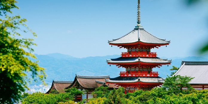 kyoto travel blog kyoto blog