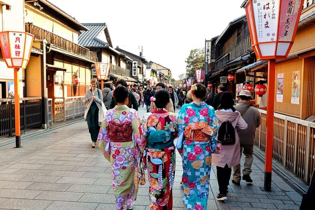 Gion-District-Kyoto-Japan-1024x683