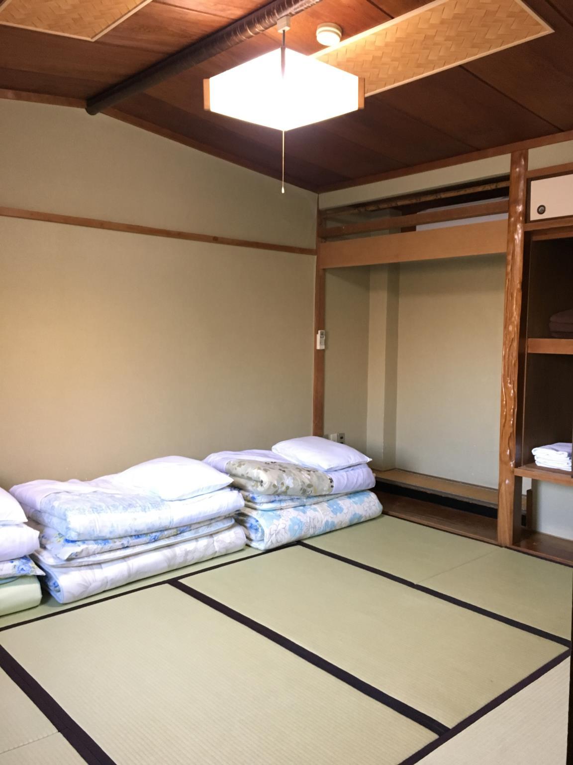 Guest House Kyoto Costa Del Sol