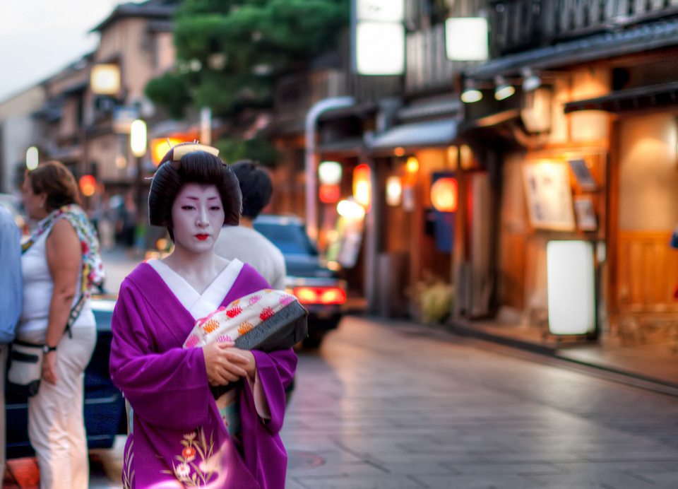 gion district geisha kyoto (1)