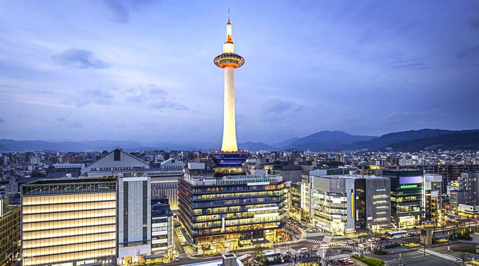 kyoto tower japan (3)