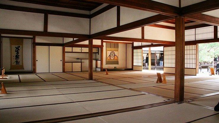 tenryuji-temple-121