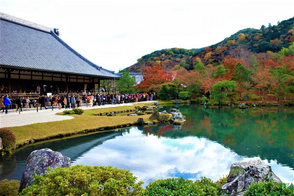 tenryuji-temple-123