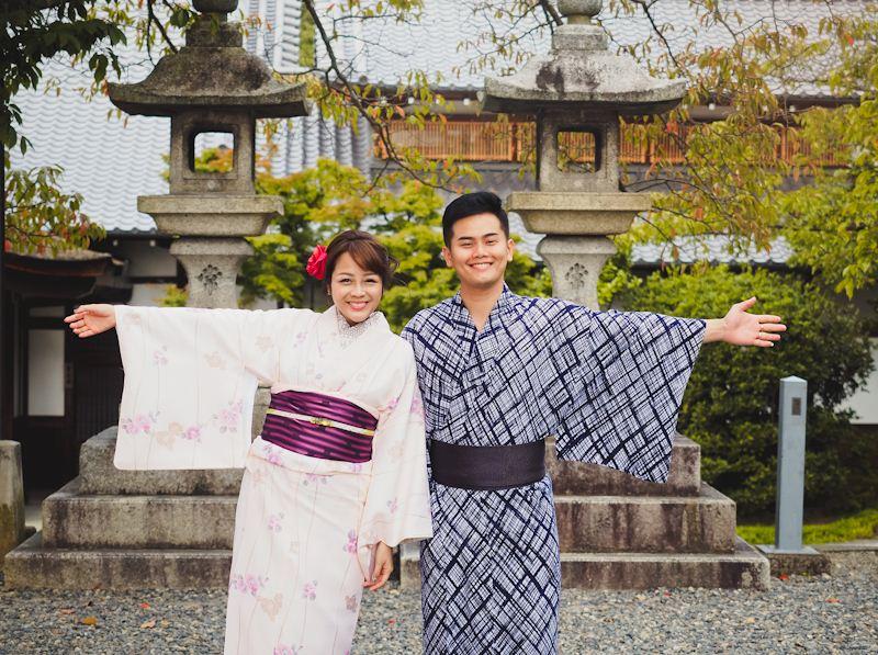ac99be45-One-Day-Kyoto-Kimono-Rental