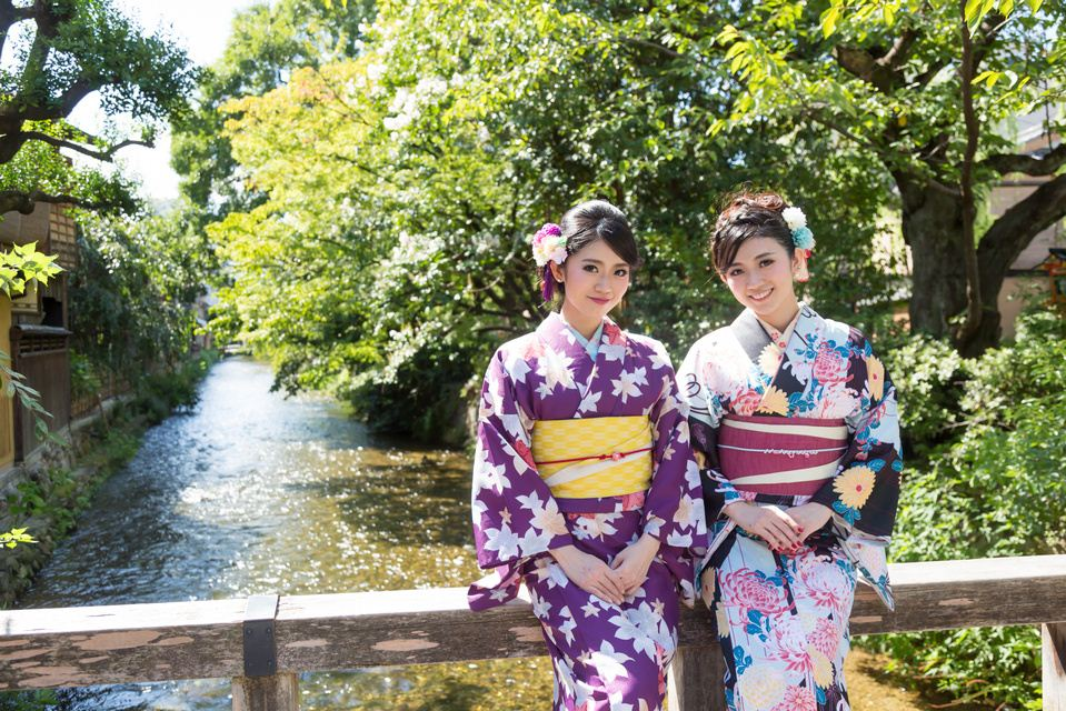ac99be45-One-Day-Kyoto-Kimono-Rental what to do in kyoto in 3 days
