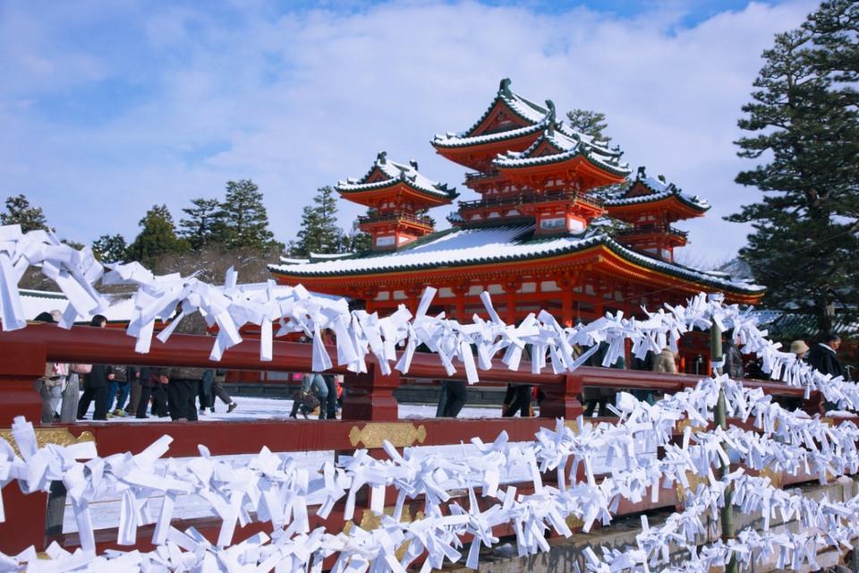 69802-Heian-Shrine