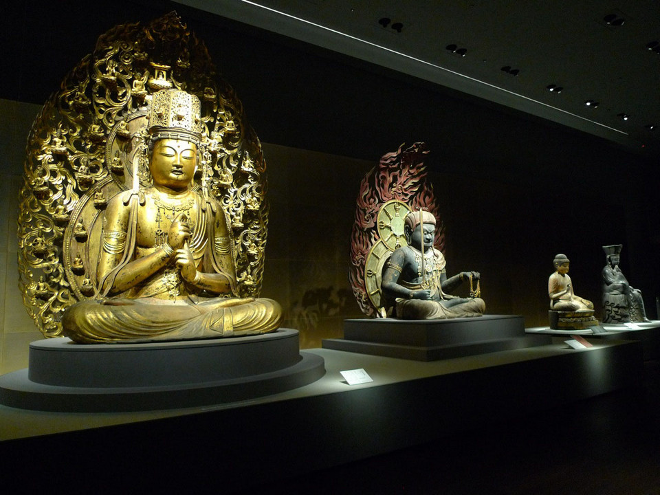 kyoto national museum japan (1)