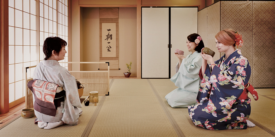geisha-teaceremony-1