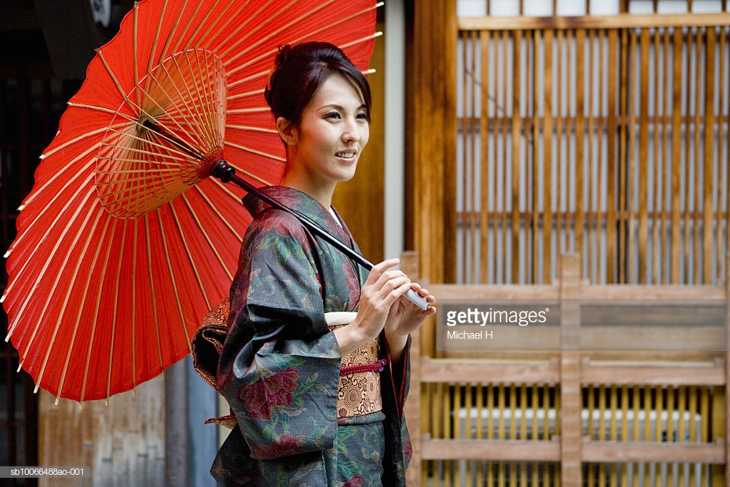 kyoto_japanese_umbrella_making_wagasa_hiyoshi_003