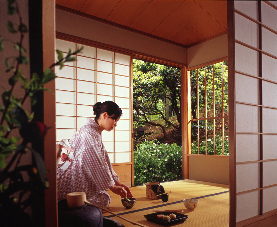 kyoto etiquette guide