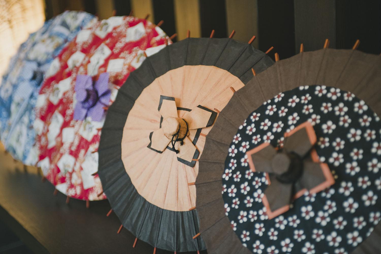 kyoto_japanese_umbrella_making_wagasa_hiyoshi_003