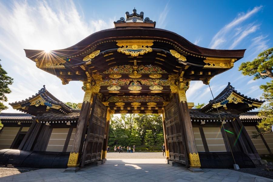 nijo-castle-kyoto-japan-975