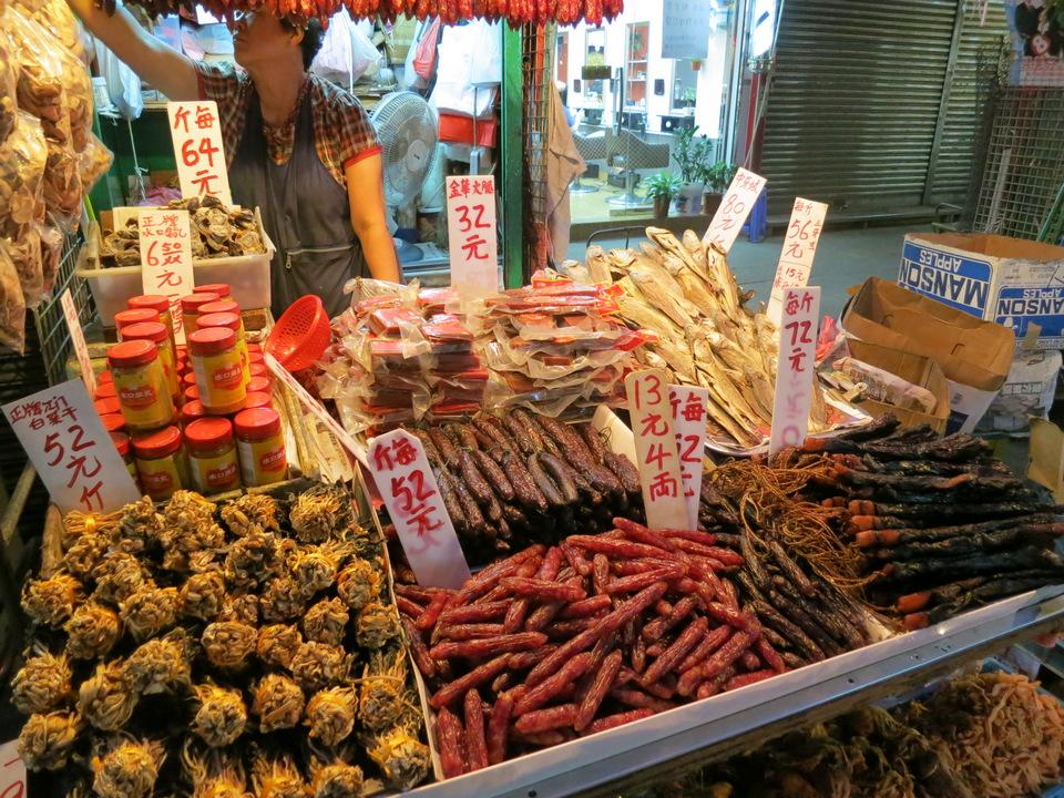 food stall best markets in hong kong, best night market in hong kong, night market hk, night market hong kong
