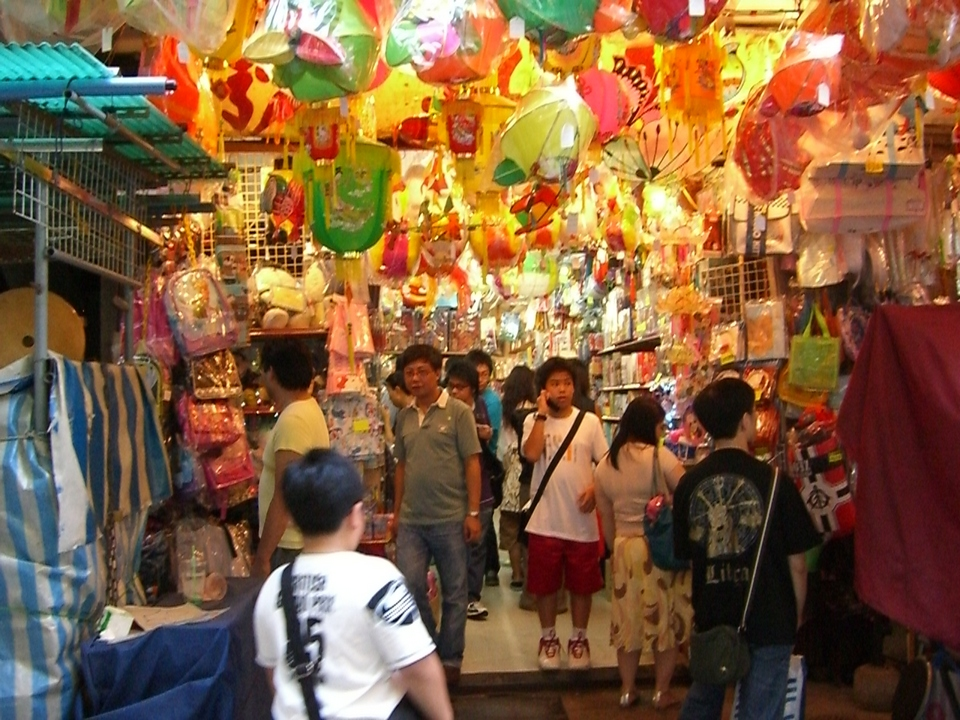 hong kong toy-shops-2-1