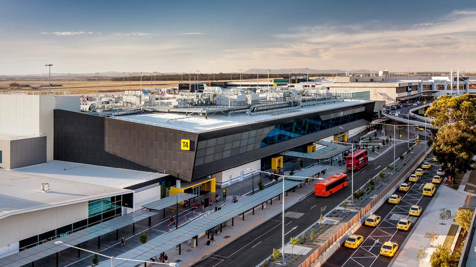 Melbourne Airport Southern Precinct Program 2000x1125 (2)