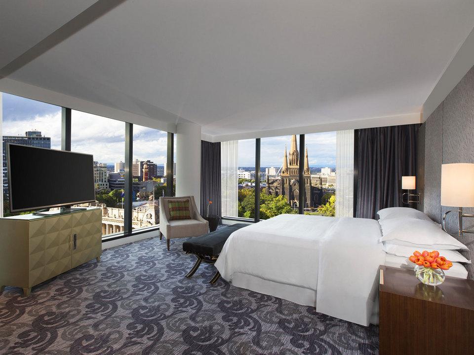Sheraton_Melbourne_Hotel_Suite