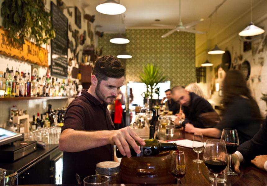 Bar Lourinhã
