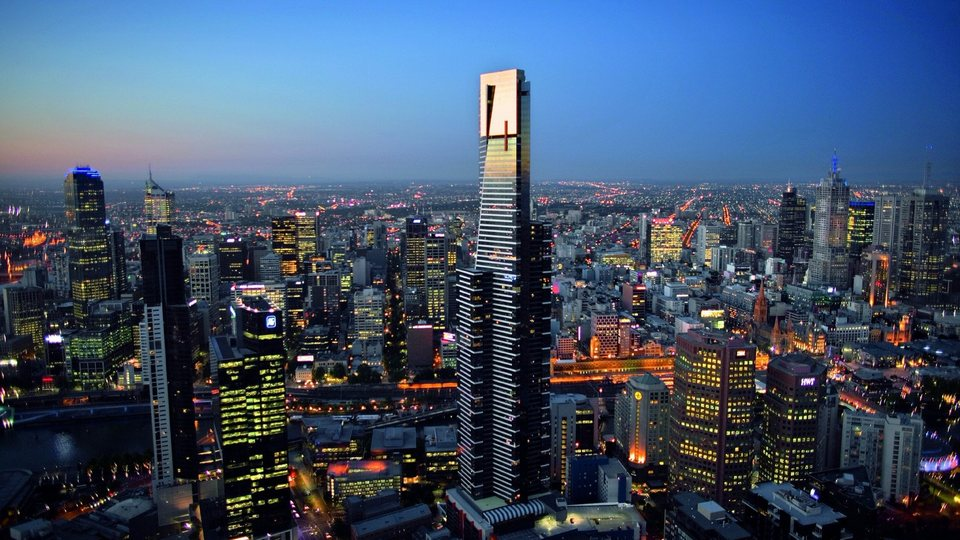 eureka tower melbourne (1) 1 day in melbourne,24 hours in melbourne,melbourne 1 day itinerary,melbourne in a day,