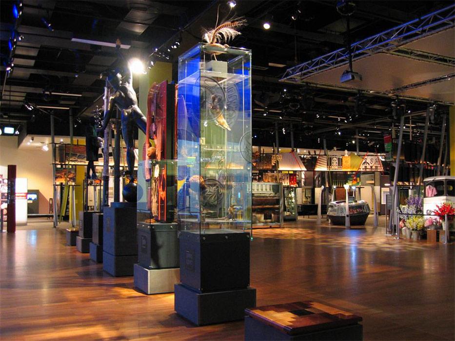 melbourne museum victoria (1)