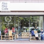 Best coffee in Taipei — Top 6 best coffee shops in Taipei you definitely must visit