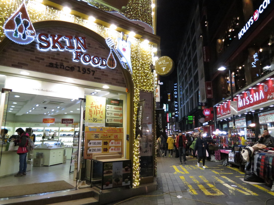 myeongdong-night-market-1