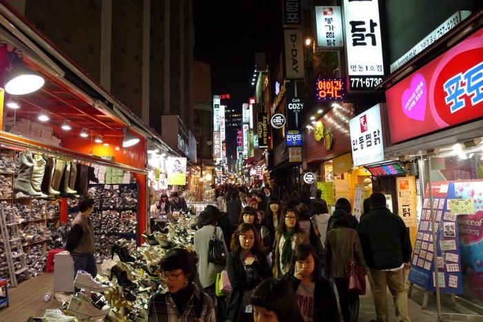 myeongdong-night-market-4