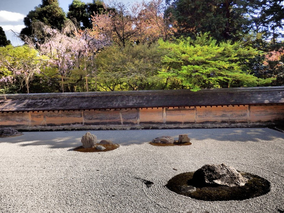 ryoanji temple kyoto 3 days in kyoto kyoto 3 day itinerary what to do in 3 days in kyoto (1)