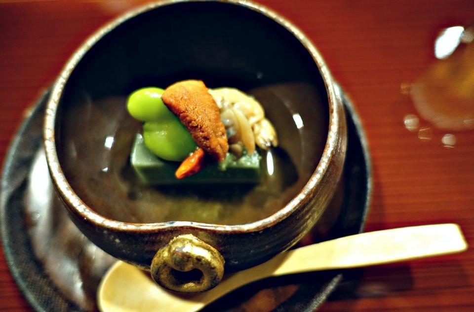 Gion Hanasaki kyoto