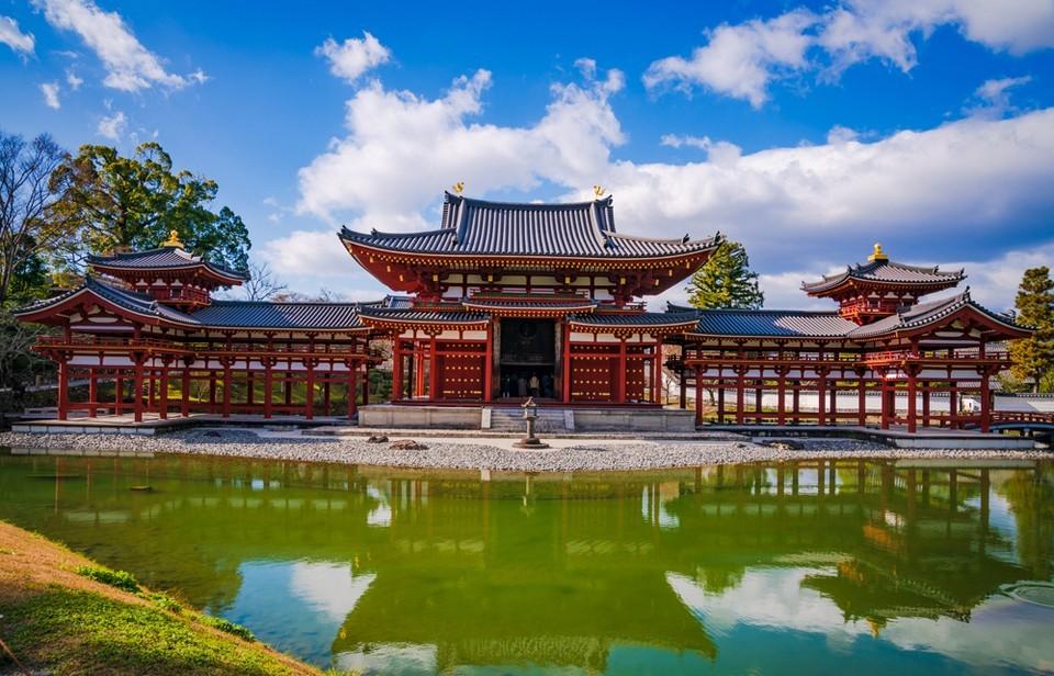 byodoin-temple-uji-kyoto-japan-658