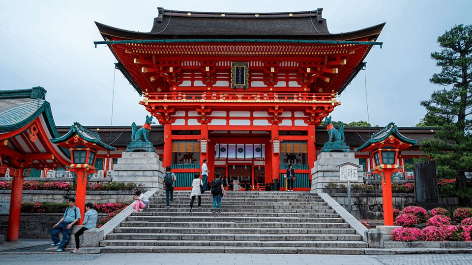 fushimi-inari-taisha-shrine-kyoto-japan