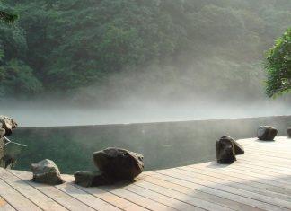 volando urai hot spring review, volando urai spring spa & resort blog, volando urai spring spa & resort review