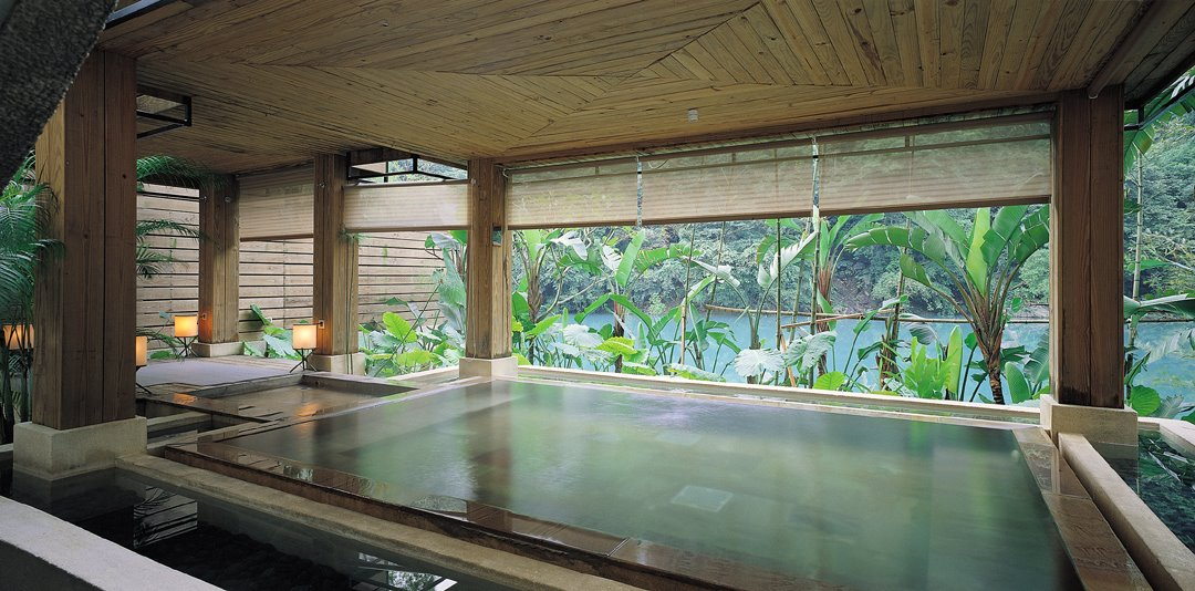 volando urai hot spring review, volando urai spring spa & resort blog, volando urai spring spa & resort review 5533