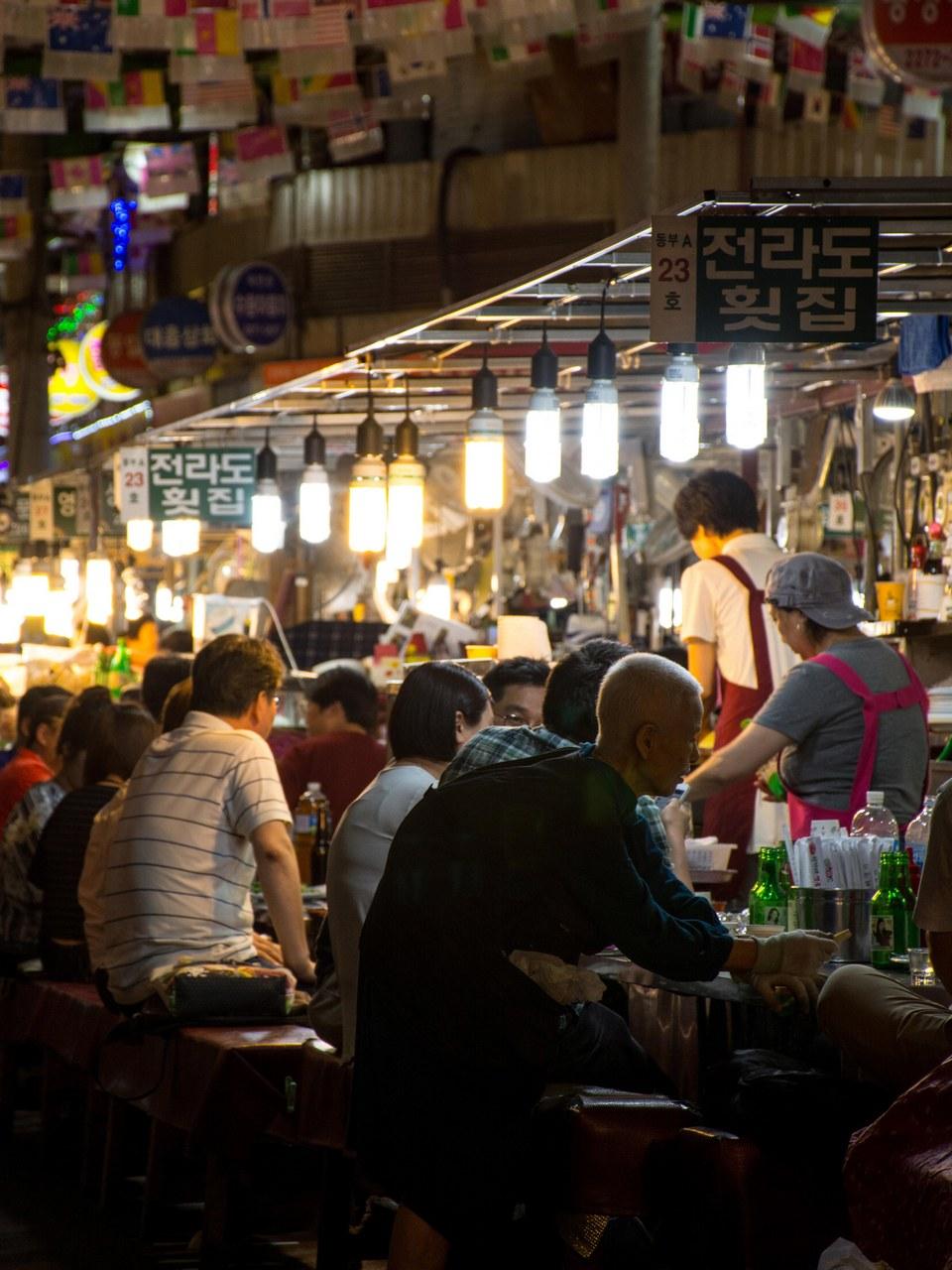 Gwangjang-Market-HH1WC5