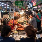 Top Seoul night market — Top 5 best night market in Seoul, South Korea