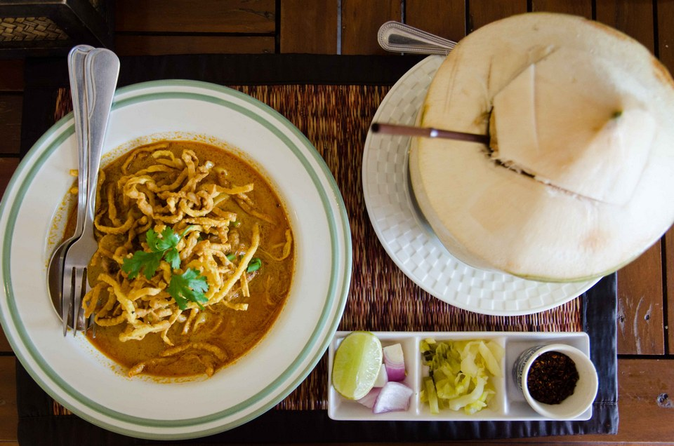 3best restaurants in chiang mai 20140706-chiang-mai-food-10