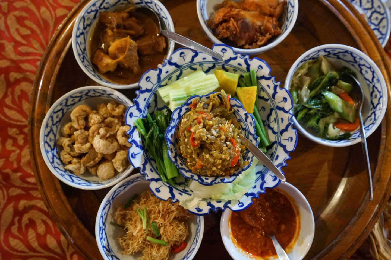 943best restaurants in chiang mai 20140706-chiang-mai-food-10