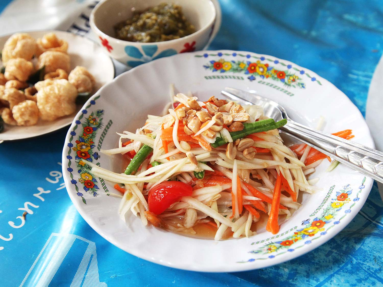best restaurants in chiang mai 20140706-chiang-mai-food-10