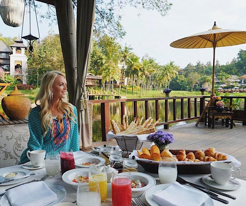 best restaurants in chiang mai top restaurant in chiang mai
