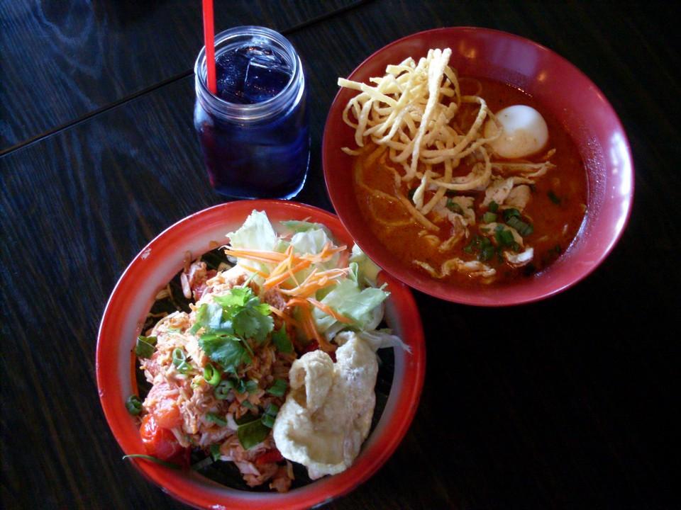 chiang-mai-urban-thai-_kitchen.jpg 43best restaurants in chiang mai 20140706-chiang-mai-food-10f