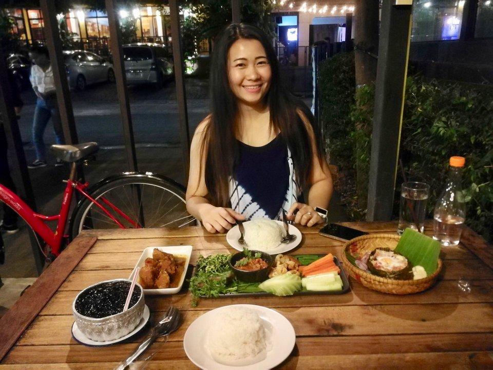 khao-soi-nimman kao soi nimman (1) Picture: best restaurants in chiang mai blog.
