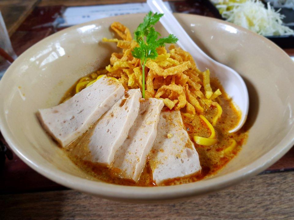 khao-soi-nimman kao soi nimman (1)