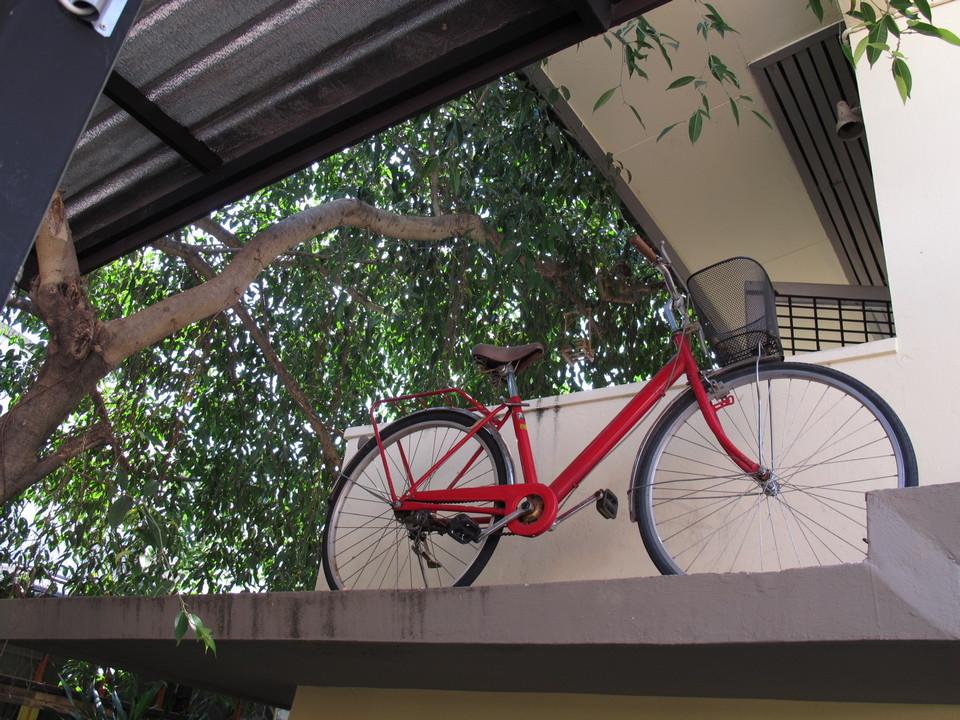 khao-soi-nimman kao soi nimman (1) Photo: best restaurants in chiang mai old city blog.