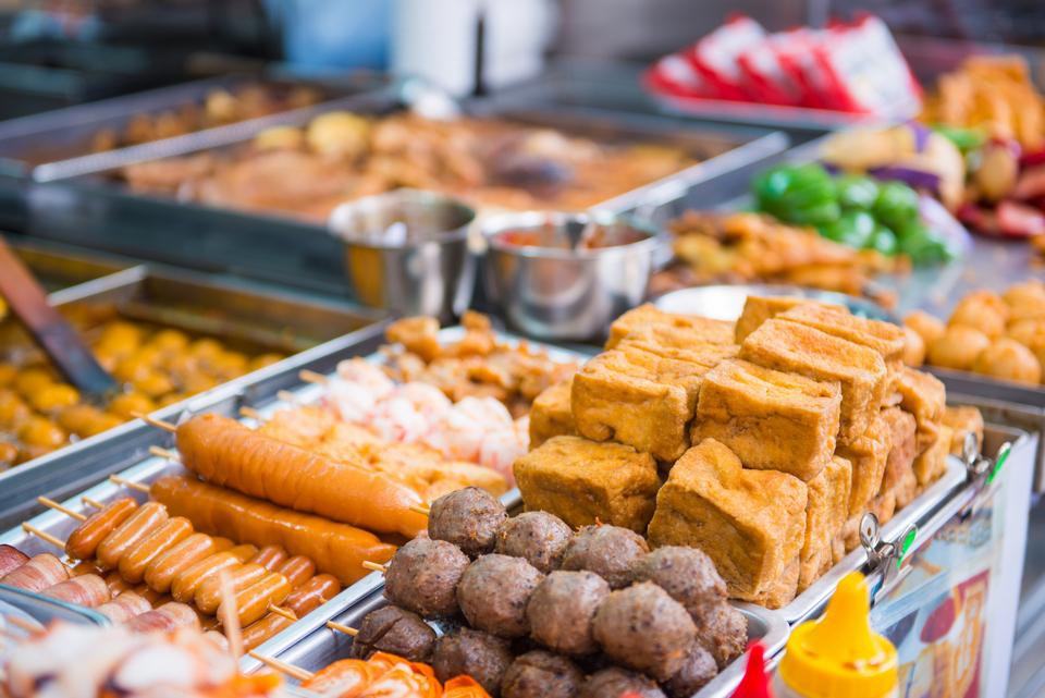 Fei Jie hong kong restaurant (10)
