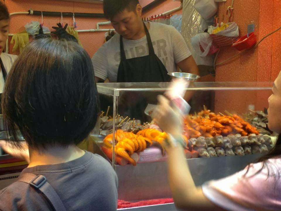Fei Jie hong kong restaurant (9)